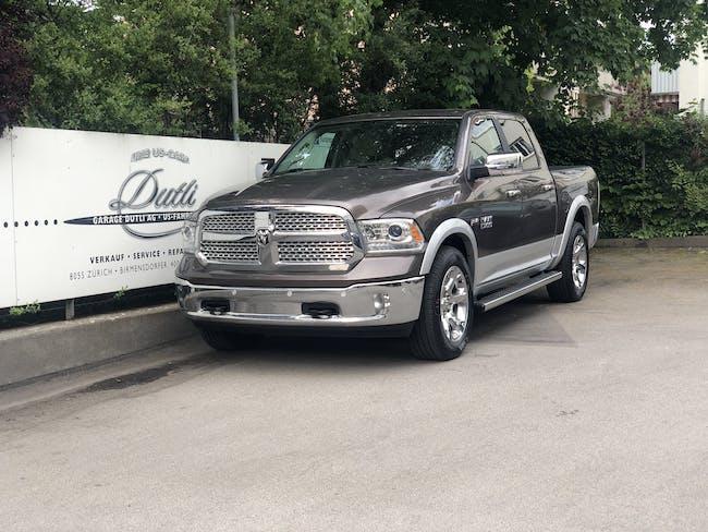 suv Dodge RAM Laie (Pick-up)