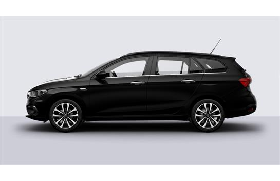 estate Fiat Tipo SW 1.6 JTD Lounge
