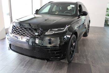 saloon Land Rover Range Rover Velar 2.0 T R-Dynamic S