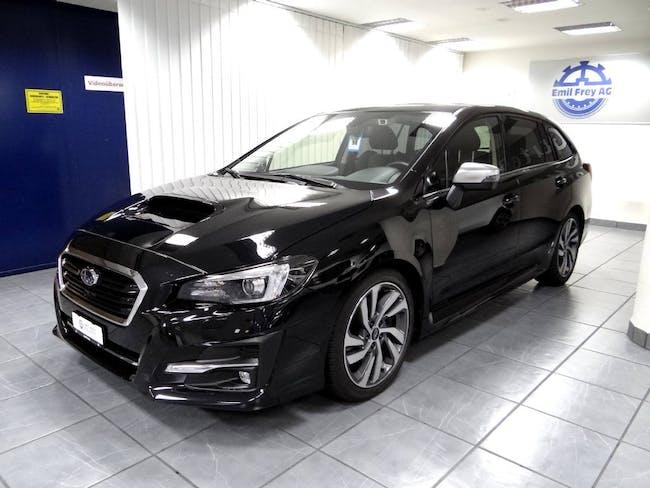 suv Subaru Levorg 1.6 DIT Luxury