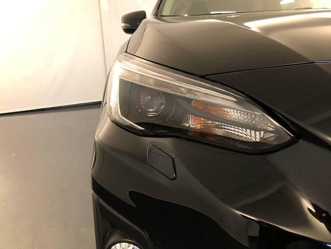 saloon Subaru XV 1.6i Luxury