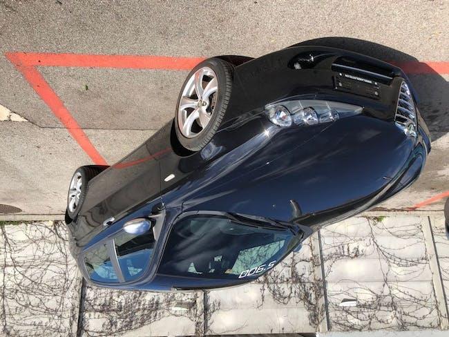 estate Alfa Romeo 147 1.9 16V JTD C