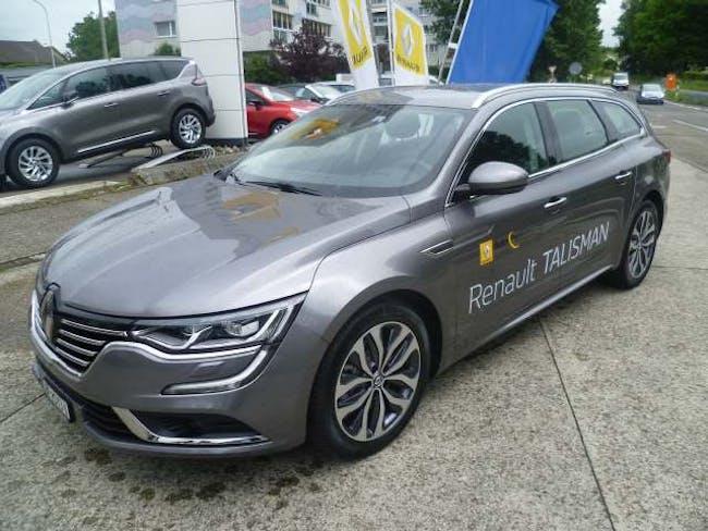 estate Renault Talisman GrT 1.6 dCi 160 Intens EDC