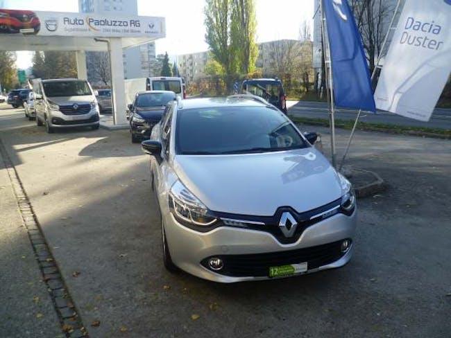 estate Renault Clio Grandtour 1.5 dCi Limited S/S