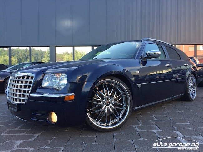 estate Chrysler 300 C T 5.7 HEMI V8