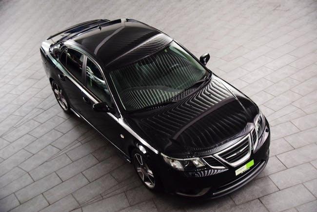 saloon Saab 9-3 2.8T V6 X XWD