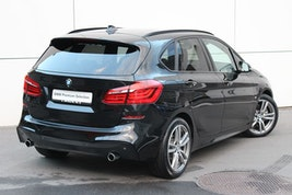 BMW 2er 220d xDrive Active Tourer 11'900 km 34'900 CHF - kaufen auf carforyou.ch - 2