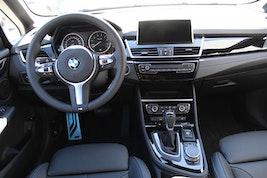 BMW 2er 225xe Active Tourer 23'800 km 33'900 CHF - buy on carforyou.ch - 3