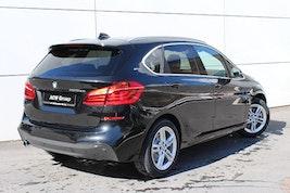 BMW 2er 225xe Active Tourer 23'800 km 33'900 CHF - buy on carforyou.ch - 2
