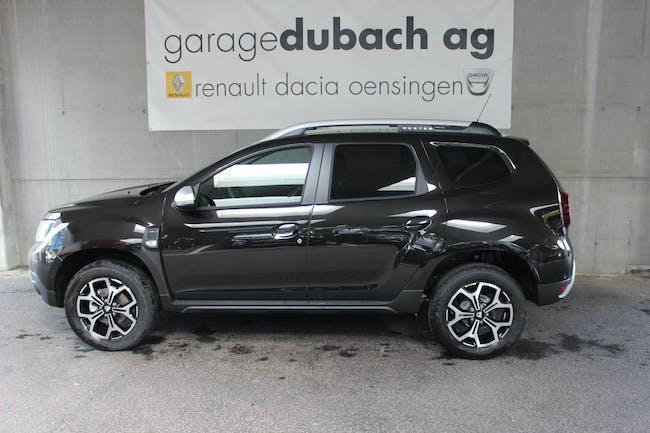suv Dacia Duster 1.3 TCe Prestige 4WD