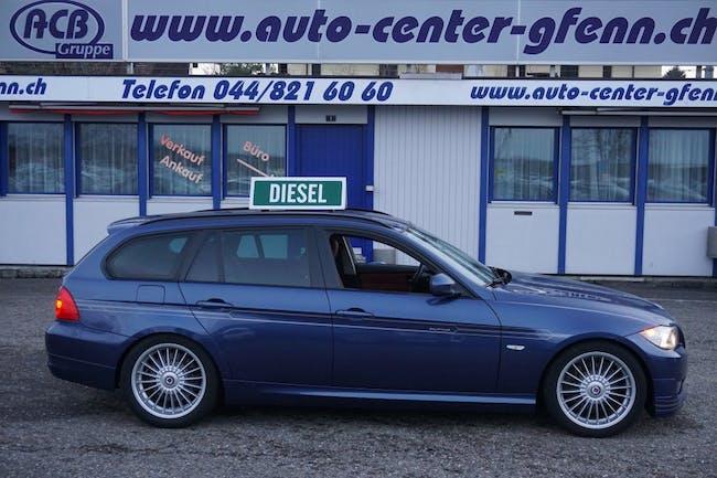 estate BMW Alpina B3/D3 D3 BiTurbo Touring 2.0d