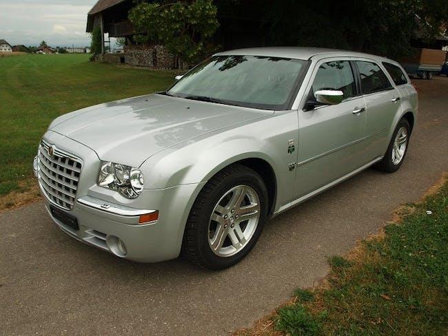 estate Chrysler 300 C 3.0 CRD Touring