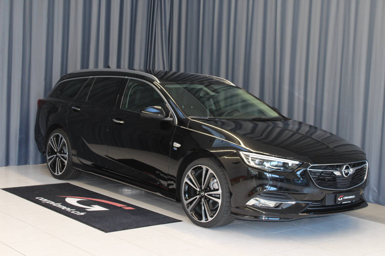estate Opel Insignia Sports Tourer 1.6 T Excellence