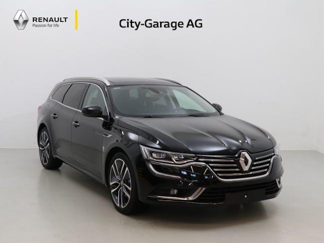 estate Renault Talisman Grandtour 1.6 TCe 90Th EDC