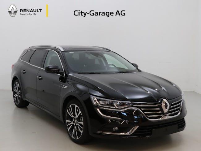 estate Renault Talisman Grandtour 1.6 dCi Initiale EDC