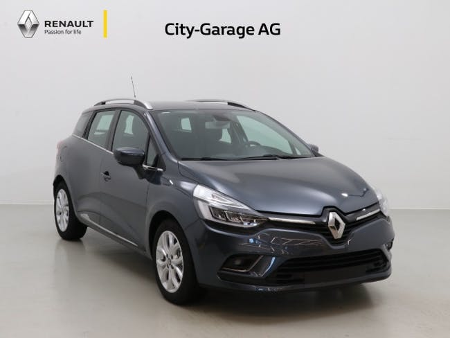 estate Renault Clio Grandtour 0.9 TCe Intens