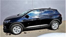 Opel Grandland X 1.2i TP Enjoy 11'100 km 19'490 CHF - buy on carforyou.ch - 2