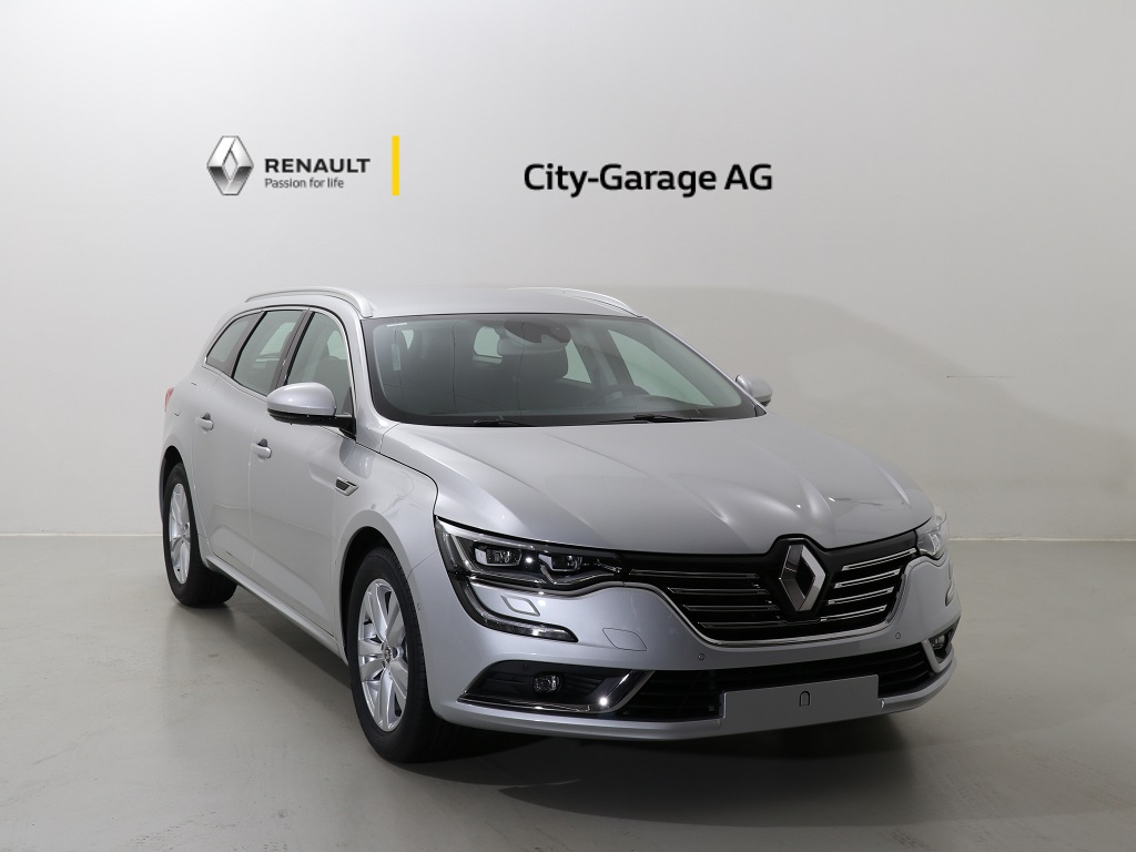 estate Renault Talisman Grandtour 1.3 TCe Intens EDC