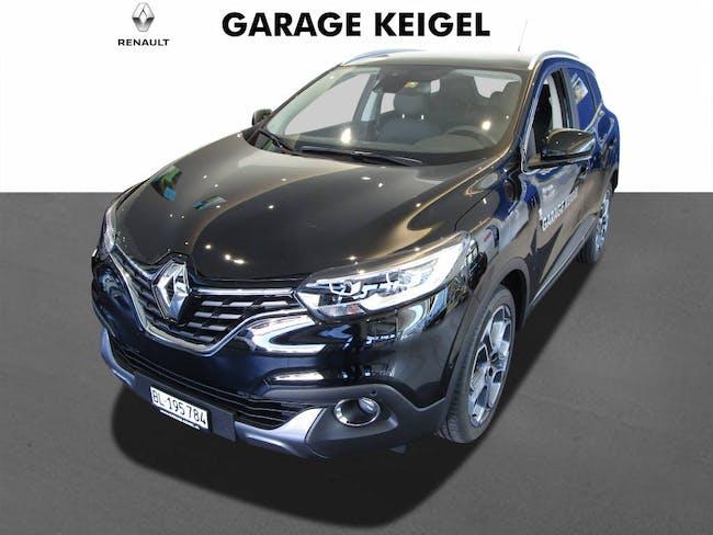 suv Renault Kadjar 1.5 dCi 90th Anniv. EDC