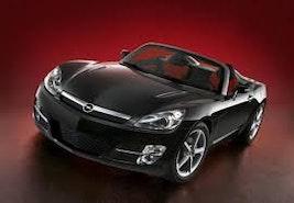 Opel GT 2.0 16V Turbo 600 km 46'000 CHF - acheter sur carforyou.ch - 2