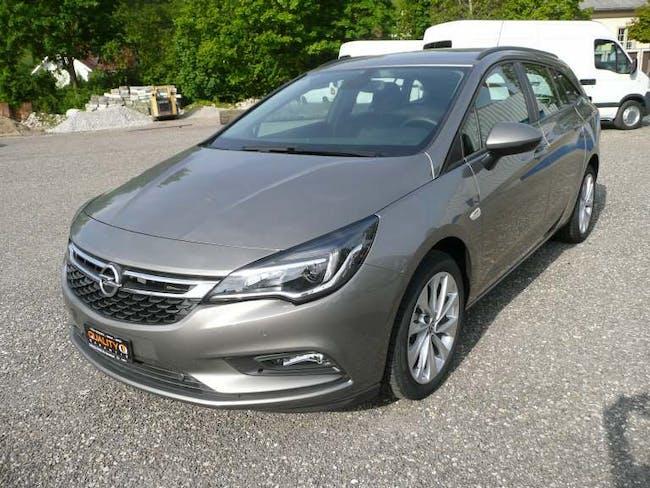 estate Opel Astra Sports Tourer 1.4 T eTEC Enjoy S/S