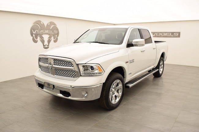 saloon Dodge RAM 1500 5.7 Laramie Crew Cab
