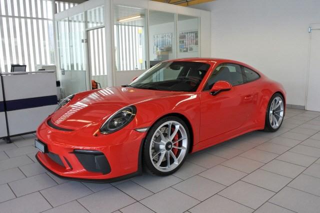 sportauto porsche 911 gt3 touring kaufen auf. Black Bedroom Furniture Sets. Home Design Ideas
