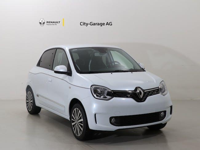 saloon Renault Twingo 0.9 TCe Urban EDC