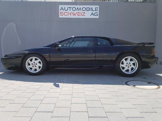 coupe Lotus Esprit 2.2 Turbo SE
