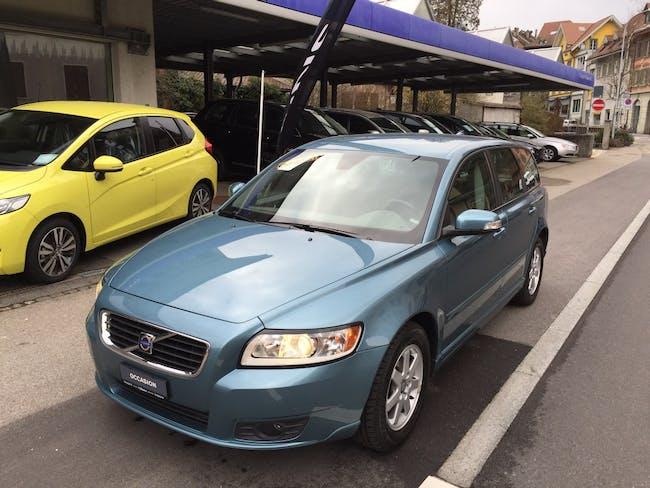 estate Volvo V50 1.6D Momentum