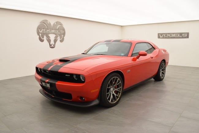 coupe Dodge Challenger 392 6.4 SRT