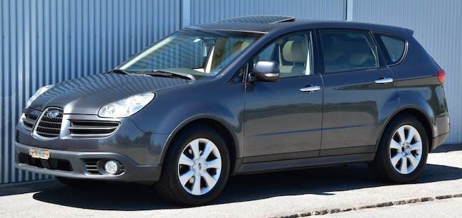 suv Subaru Tribeca 3.0 AWD Executive
