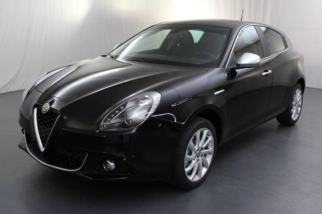 estate Alfa Romeo Giulietta 1.4 TB Executive