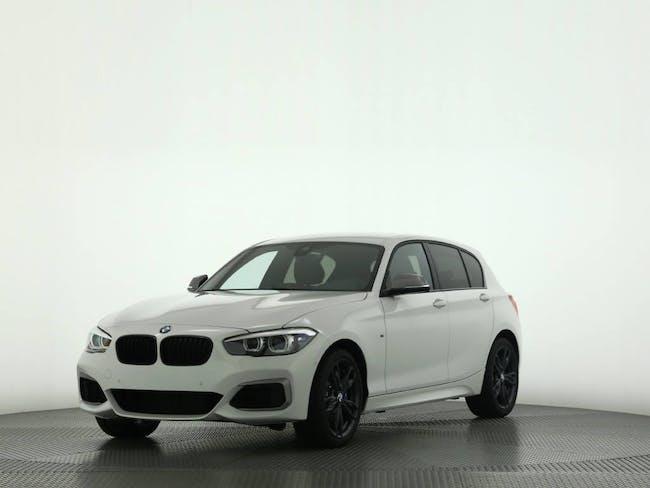 estate BMW 1er M140i xDrive