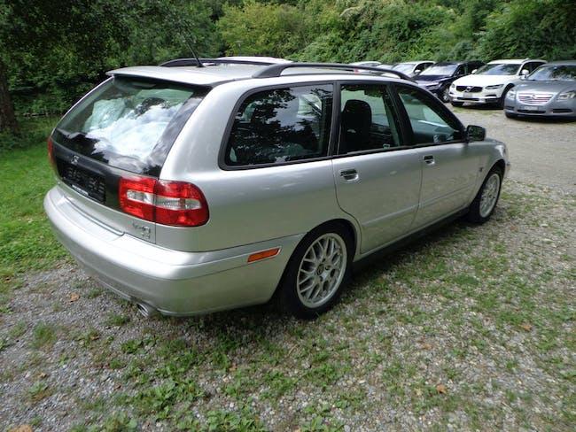 estate Volvo S40/V40 V40 2.0 T4 Lim. Sp. Ed.