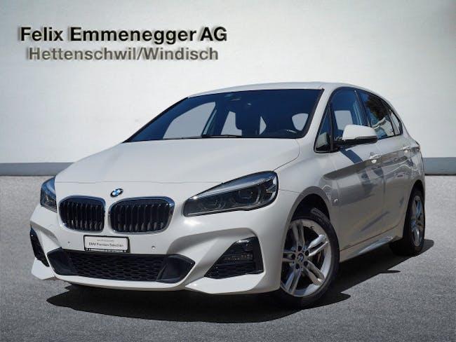 estate BMW 2er 218i Active Tourer MSport