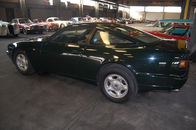 coupe Aston Martin Virage Virage