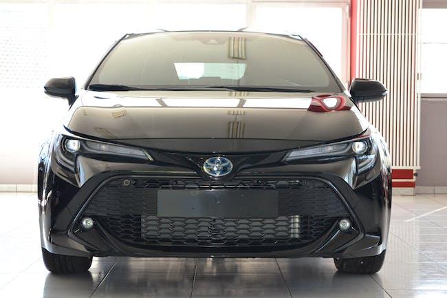 estate Toyota Corolla Touring Sports 1.8 HSD Comfort