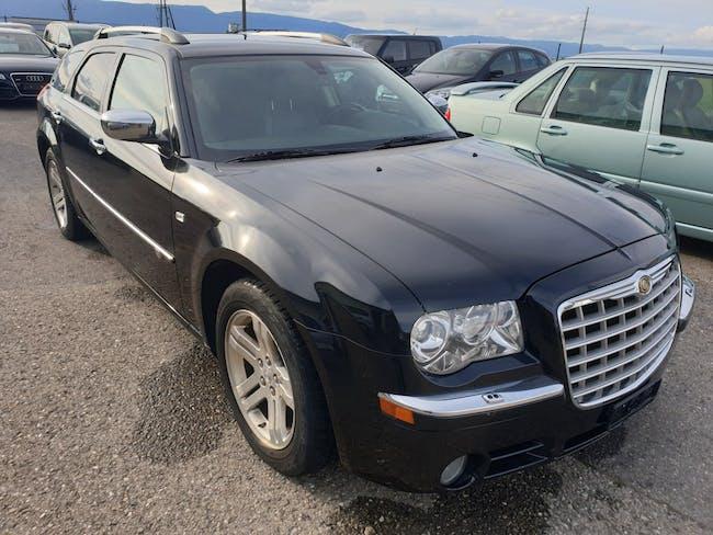 estate Chrysler 300 C T 3.0 CRD