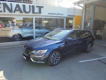 estate Renault Talisman Grandtour 1.6 TCe 200 Intens