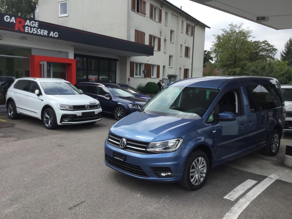 Auto & Motorrad: Teile Auenspiegel & Zubehr sainchargny.com ...