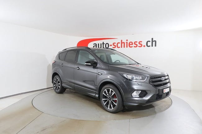 suv Ford Kuga 1.5 EcoBoost ST Line 4WD
