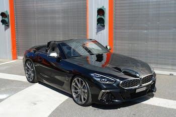 cabriolet BMW Z4 M40i Automat