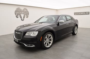 saloon Chrysler 300 C 5.7 V8