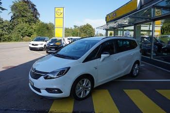 estate Opel Zafira 2.0 CDTi 120Y