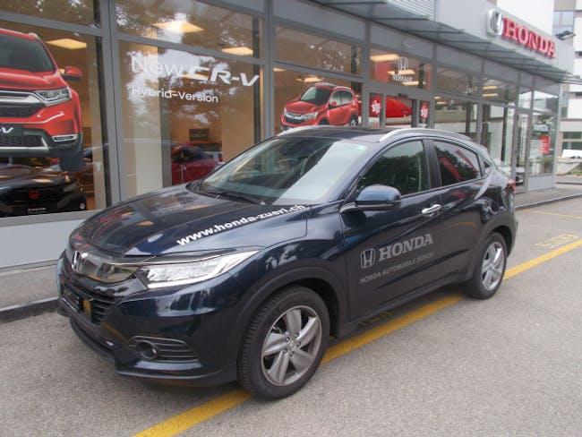 estate Honda HR-V 1.5i Executive