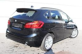 BMW 2er 220d xDrive Active Tourer 14'800 km 39'400 CHF - kaufen auf carforyou.ch - 2