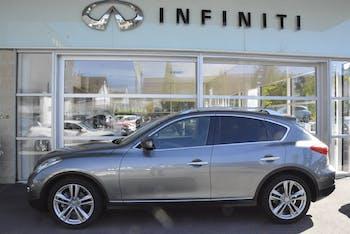 suv Infiniti QX50 3.0d GT Premium AWD
