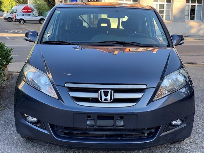 van Honda FR-V 1.8i Comfort Automatic