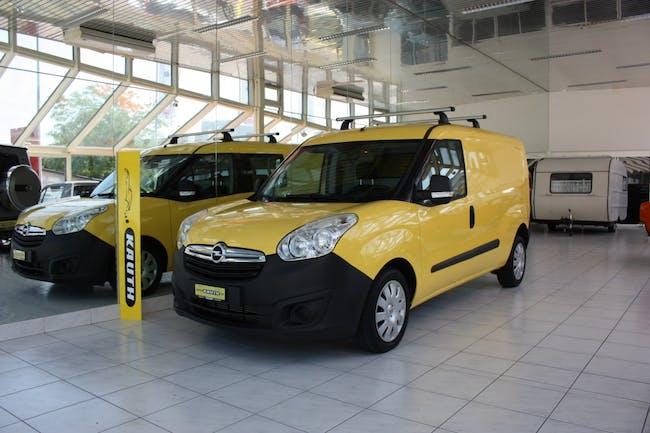 saloon Opel Combo 1.6 CDTI 2.4 L2H1